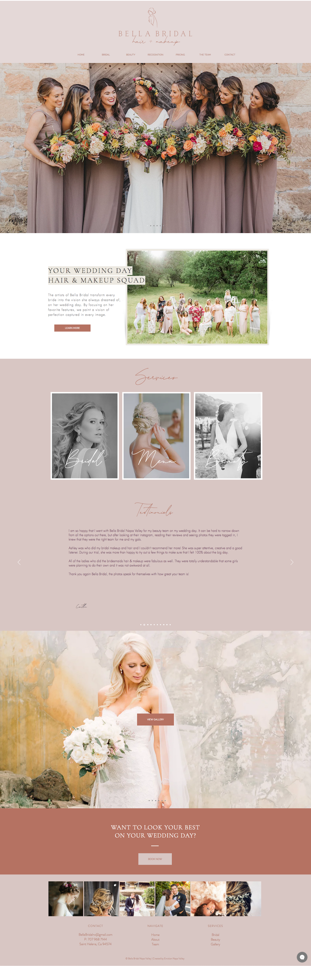 Website Layout.png
