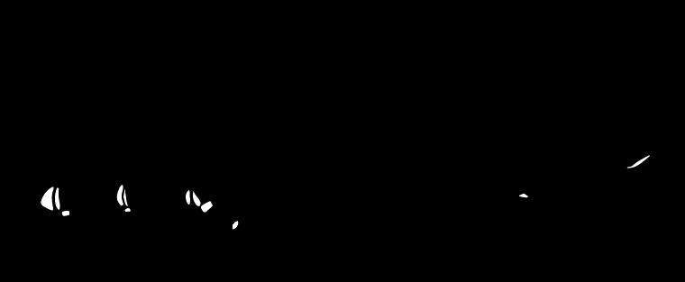 Old-being-Human-Logo.png