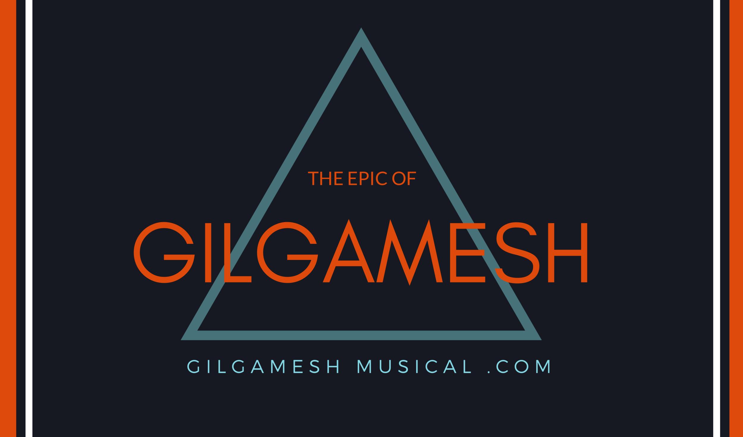 Gilgamesh Card 1000px.png
