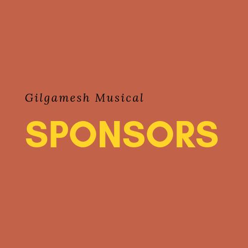 Sponsors(1).png
