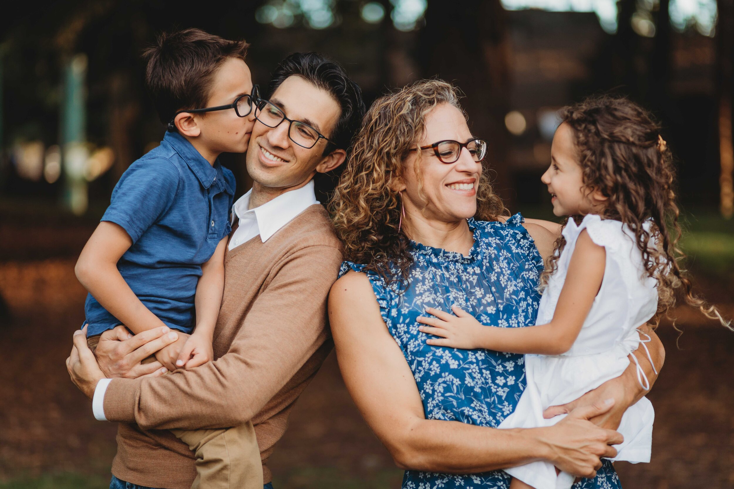 Best Photography Locations In Sf Bay Area Peninsula Bay Area Family Photographer