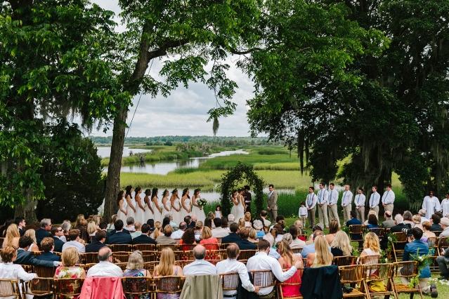 Charleston-Wedding-Mag.jpg