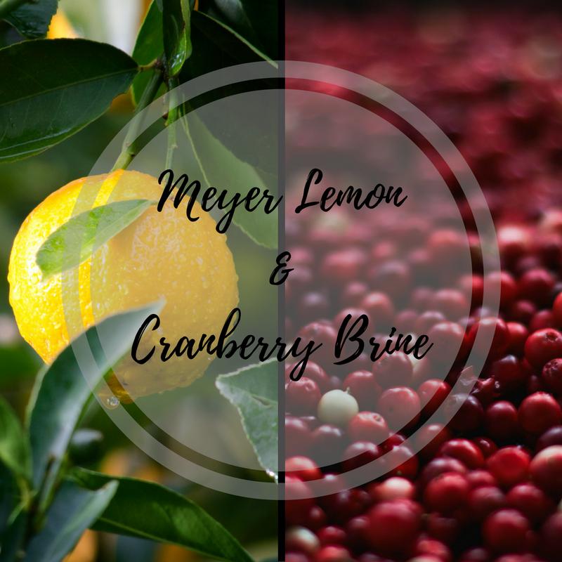 Meyer-Lemon-Cranberry-Brine.png