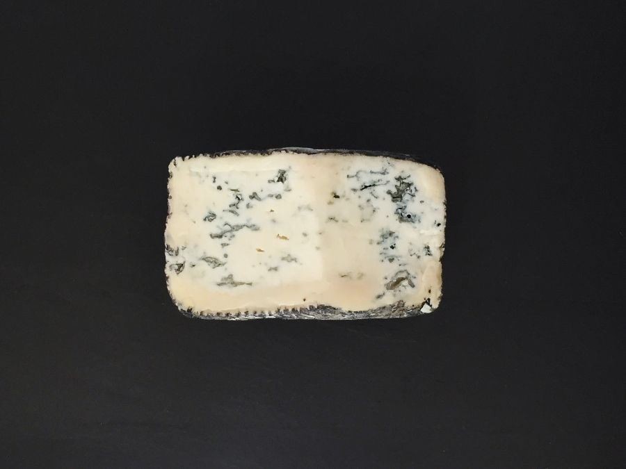 blue-cheese-persille-ded-rambouillet-compressor.jpg