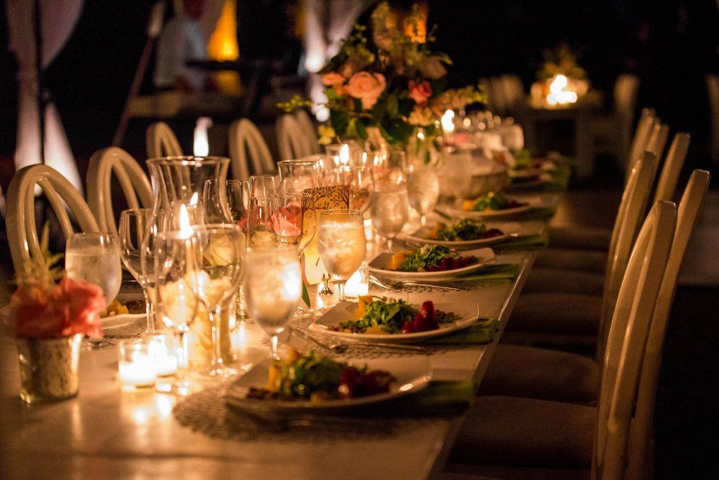 Dinner-Setting-1024x683.jpg