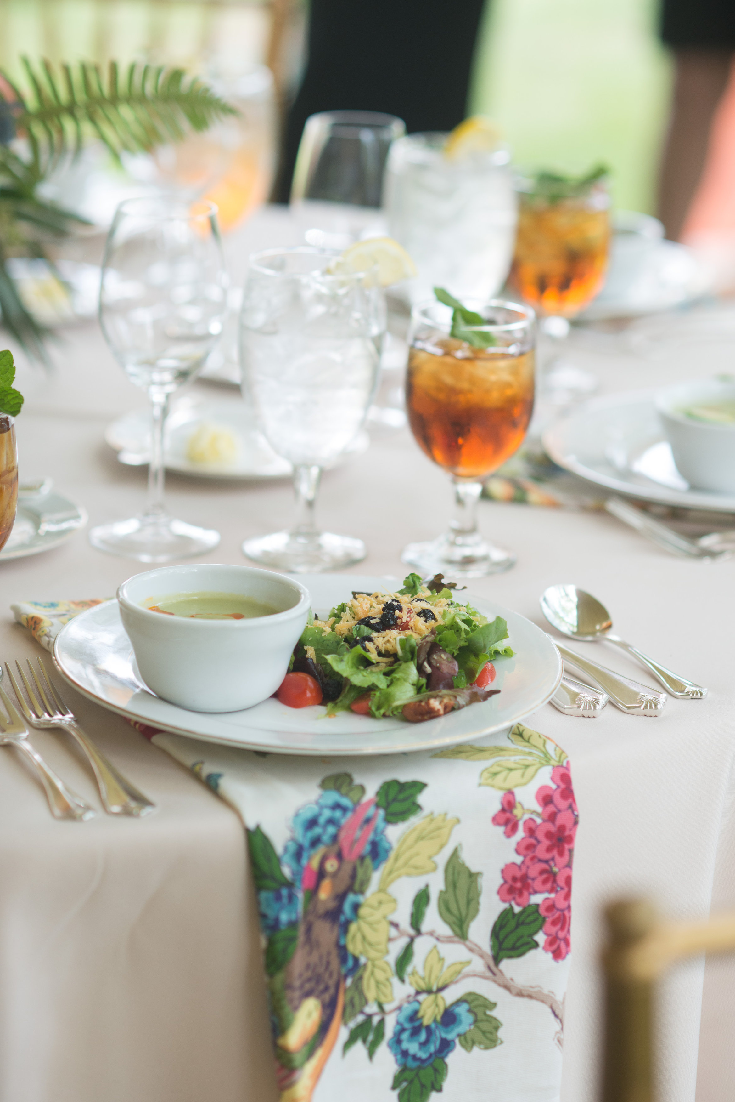 2015 cucumber avocado soup & salad.jpg