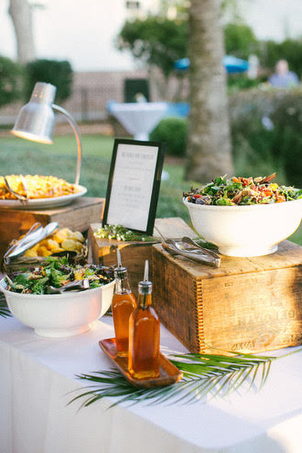 salads, veggies, starches_cropped.jpg