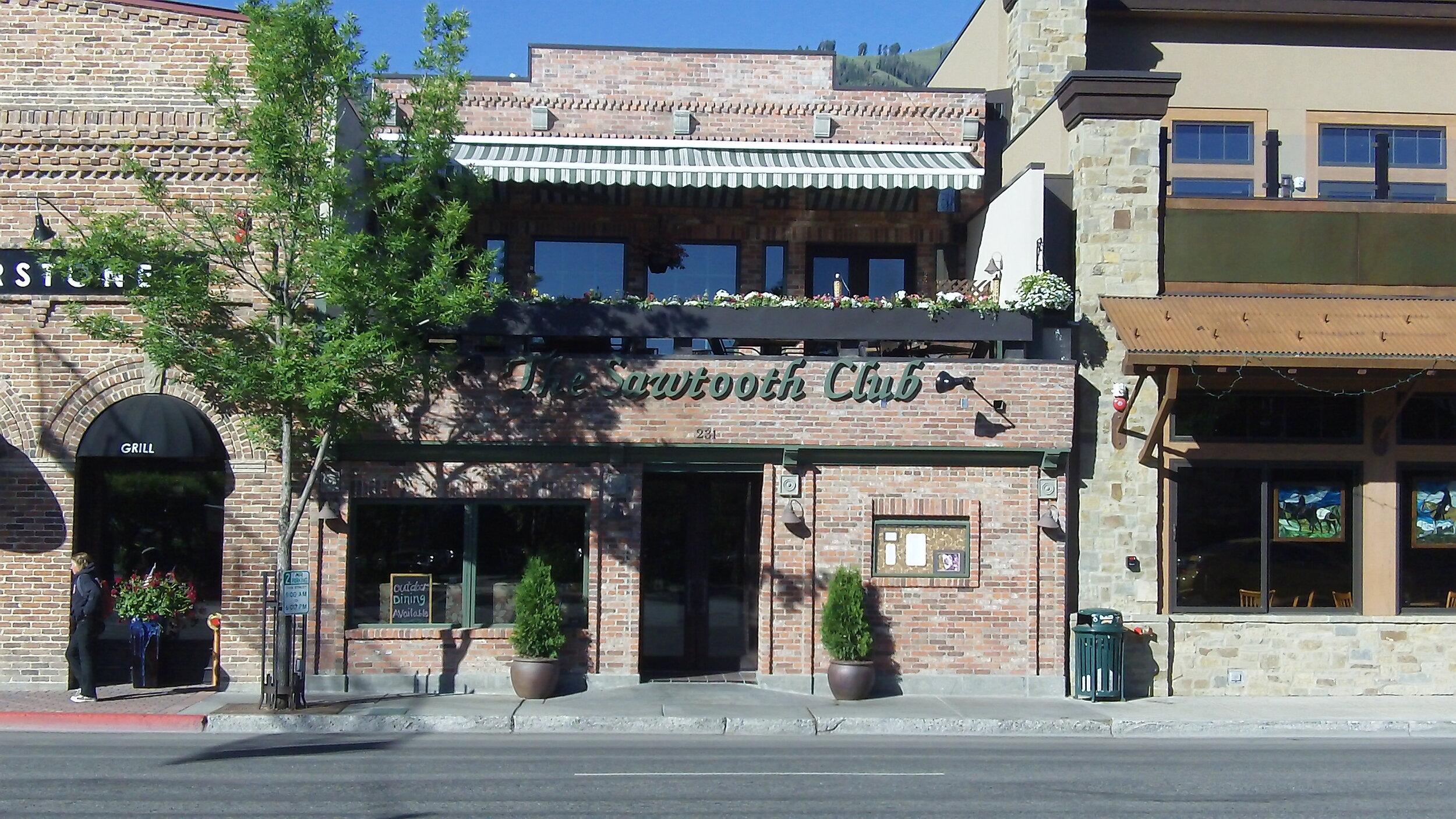 The Sawtooth Club.JPG