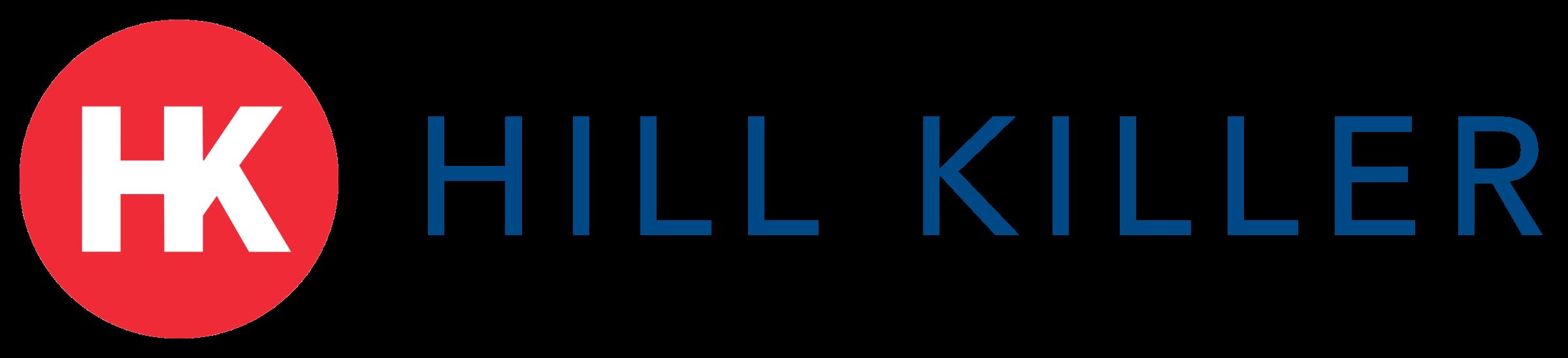 hill-killer-logo.png
