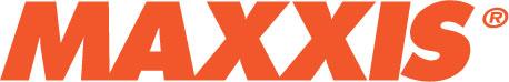 maxxis-logo.jpg