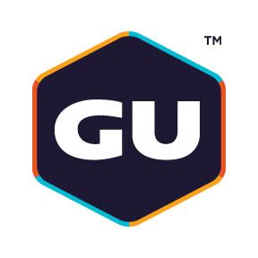 GU_Logo_Master.jpg