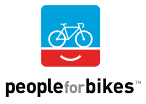 people4bikes-stacked-300x215.png