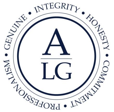 ALG-Logo_CoreValues-Blue-1024x614.jpg