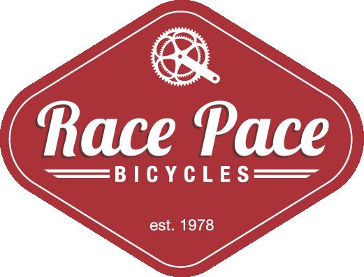 Race-Pace-Logo.png