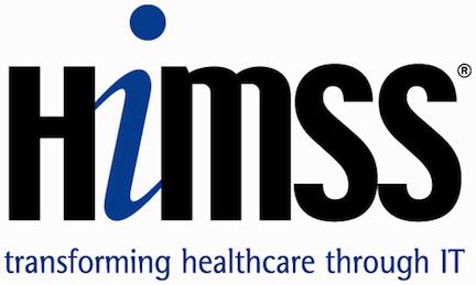 HIMSS-logo.png