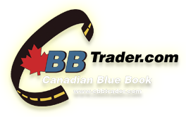 To find the value of your trade-in, please click on the Blue Book Trader logo above and fill in the short form to get a value in minutes.