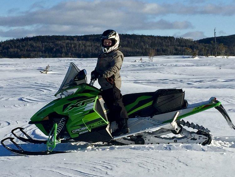 "Armor /· AV-84 /""Ranger/"" /· Open Face Helmet /· Motorbike Jet Retro Pilot Motorcycle Scooter /· ECE certified /· Visor /· Click-n-Secure/™ Clip /· Carrier Bag /· XL brown 61-62cm"