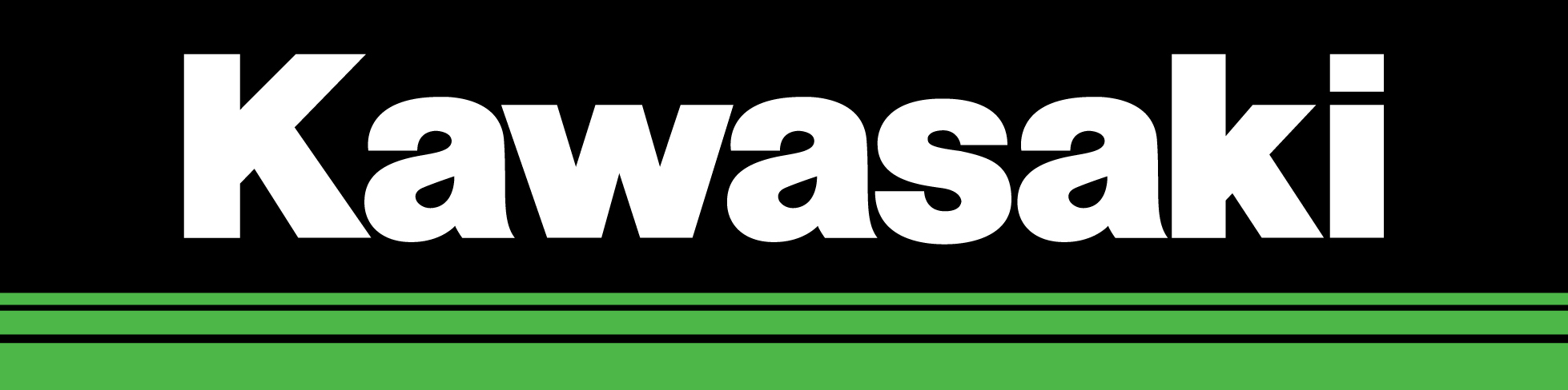 Offering a wide range of Summer products. - https://www.kawasaki.ca