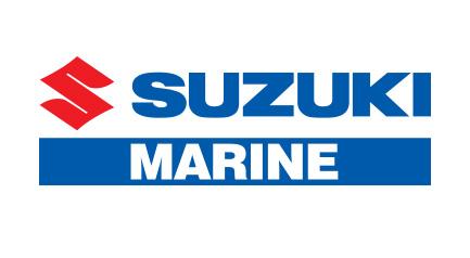 The ultimate outboard motor - https://www.suzuki.ca/en/marine