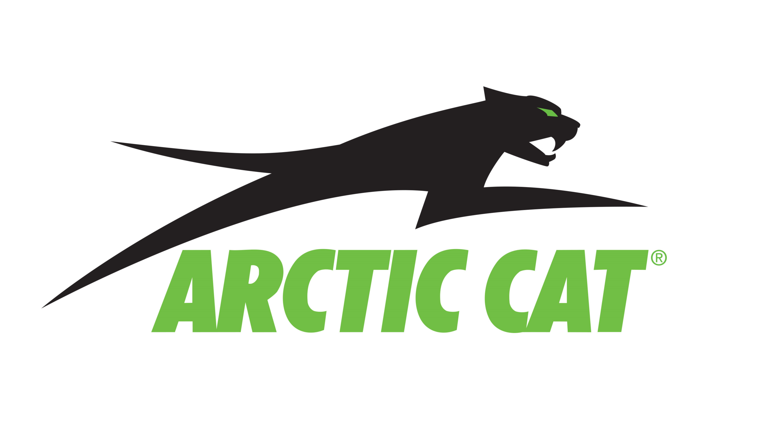 Thrive in the world of Arctic Cat. One of the industries leaders in snowmobiles, side x sides, and ATVs - https://arcticcat.txtsv.com/