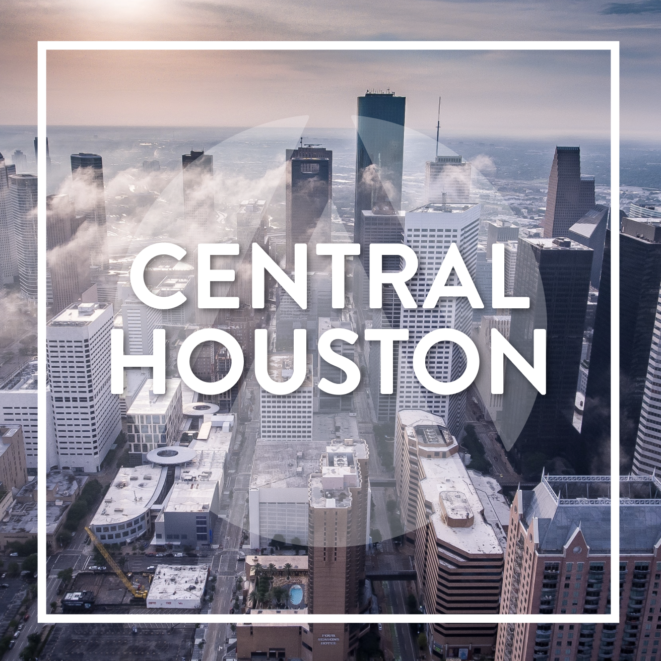 Central Houston Campus - Sunday Mornings   9am & 11amAntioch Kids (Birth – 6th Grade) meets during 9am serviceBig Brothers Big Sisters: 1003 Washington Ave., Houston, Tx 77002