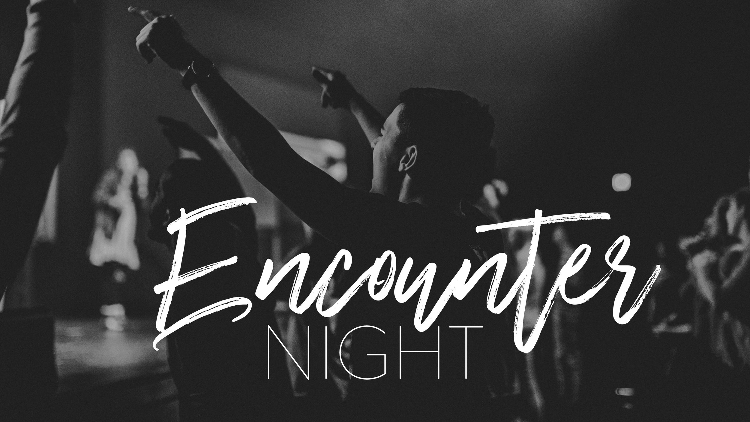 Encounter Night-2018.jpg