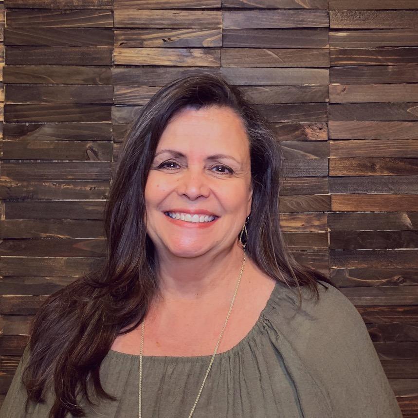 NANCY STEWART UnBound Administrator