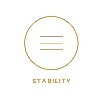 Covered_Icons_Gold_Stability.png