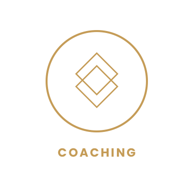 Covered_Icons_Gold_Coaching.png