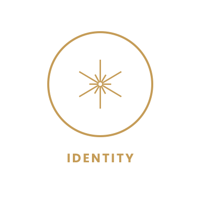 Covered_Icons_Gold_Identity.png