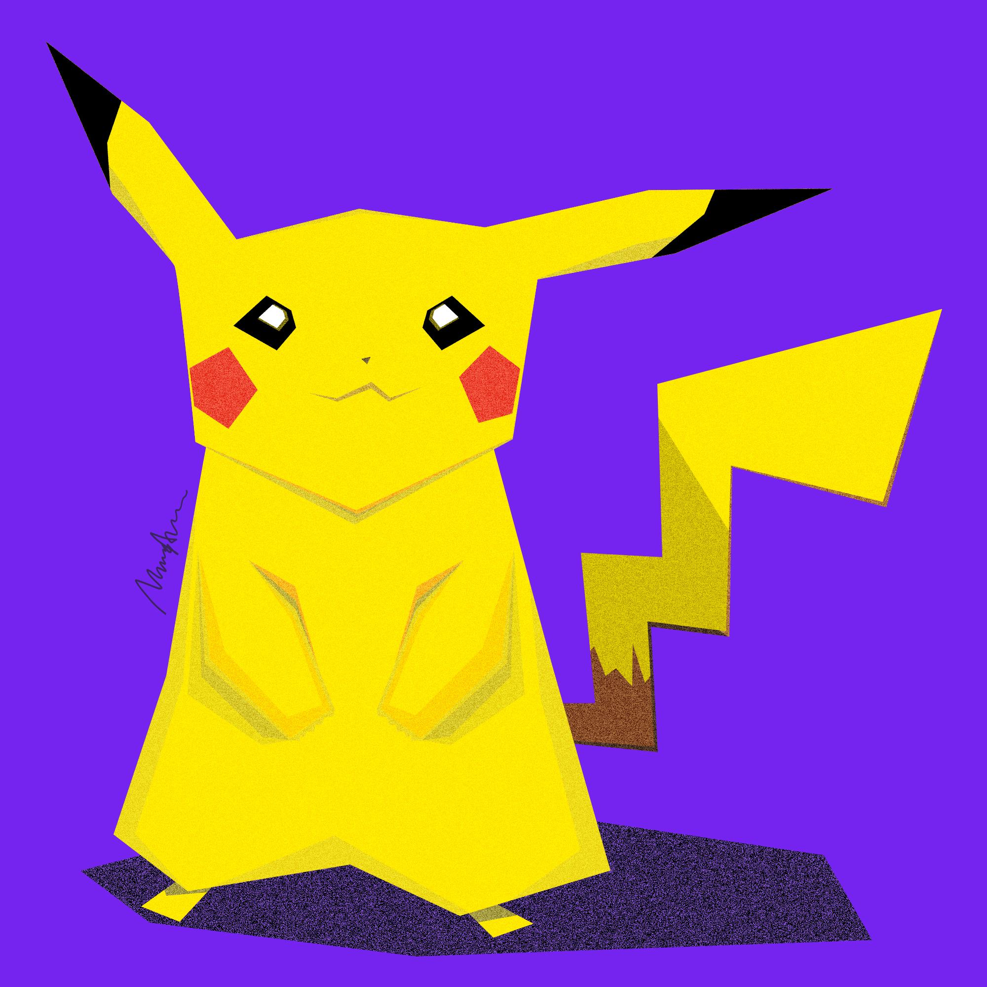 pikachu_v2.jpg