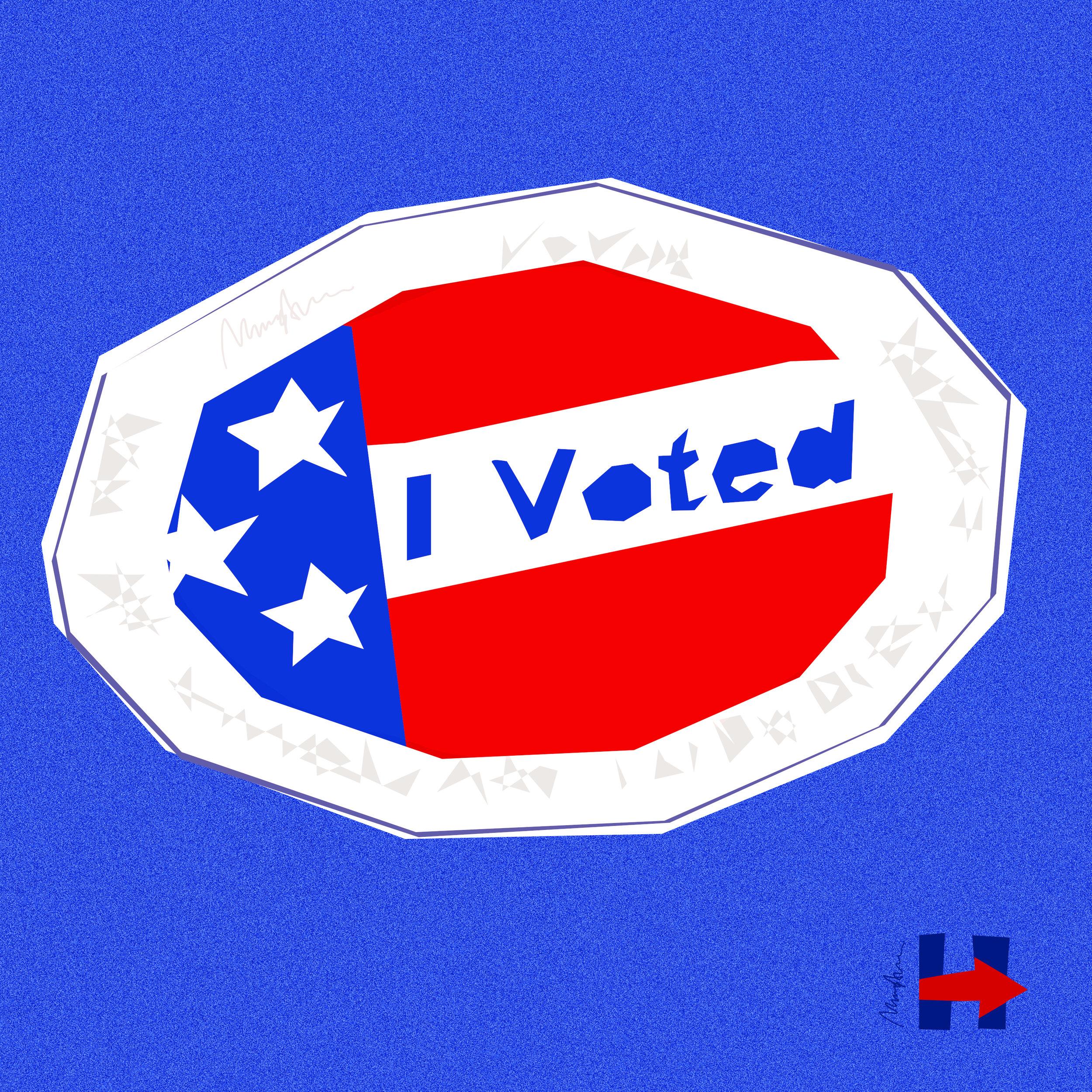vote_3.jpg