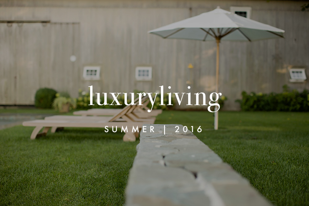 William-Dagata_Press_Luxury-living-1.jpg