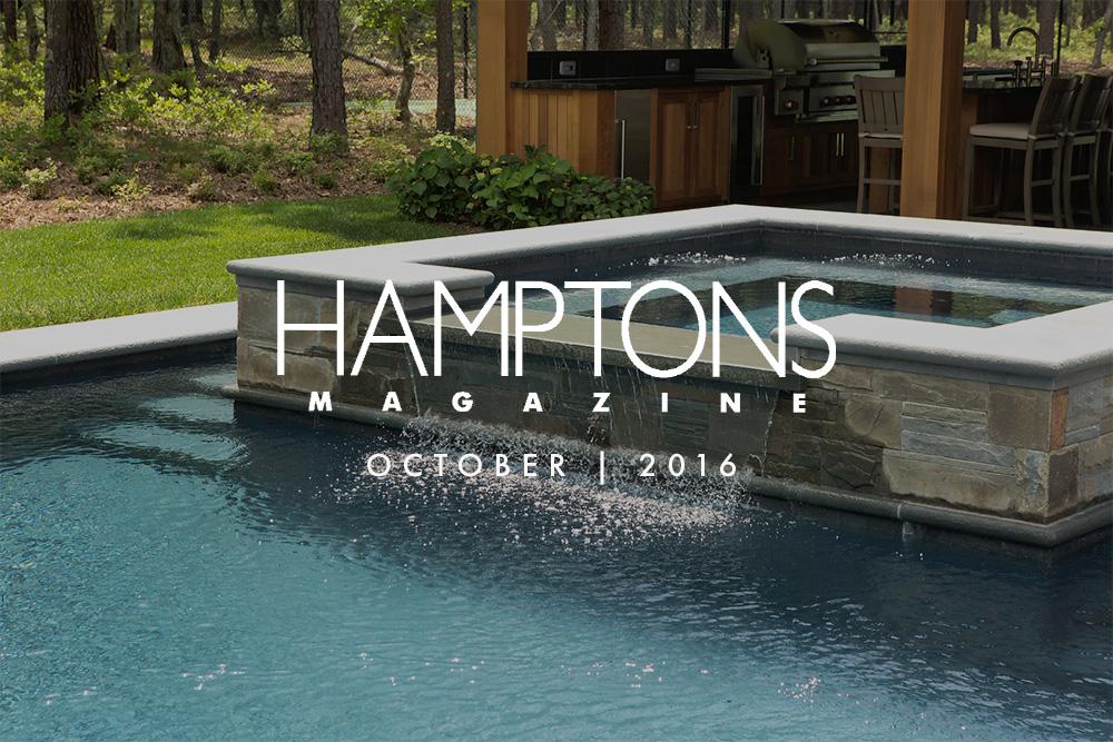 William-Dagata_Press_Hamptons-Mag.jpg