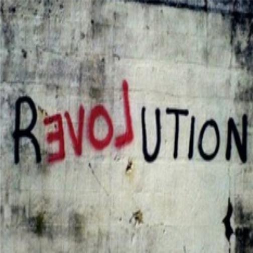 website_katiemacks_blog_revolution.jpg