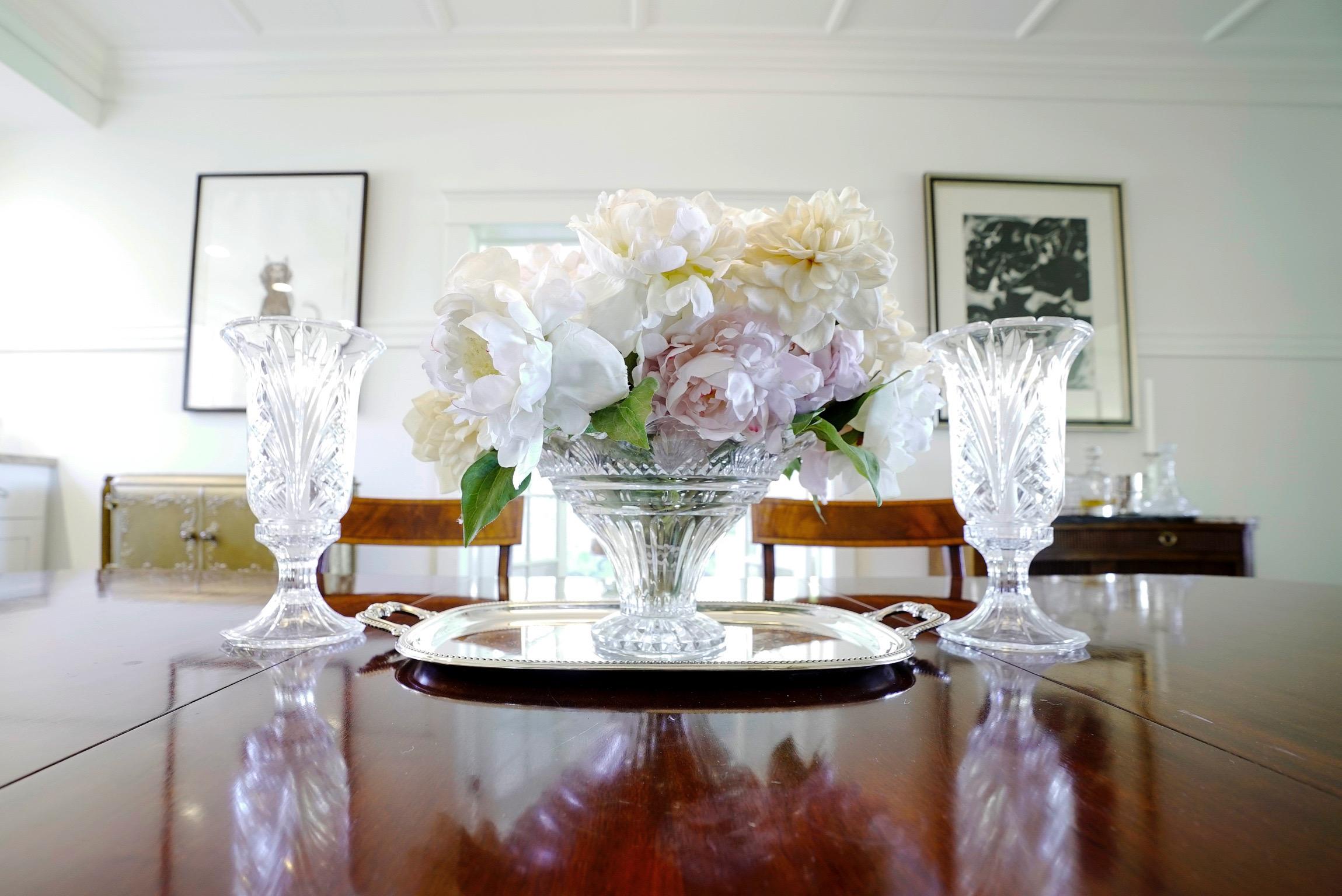 Dining Room Flowers.jpeg