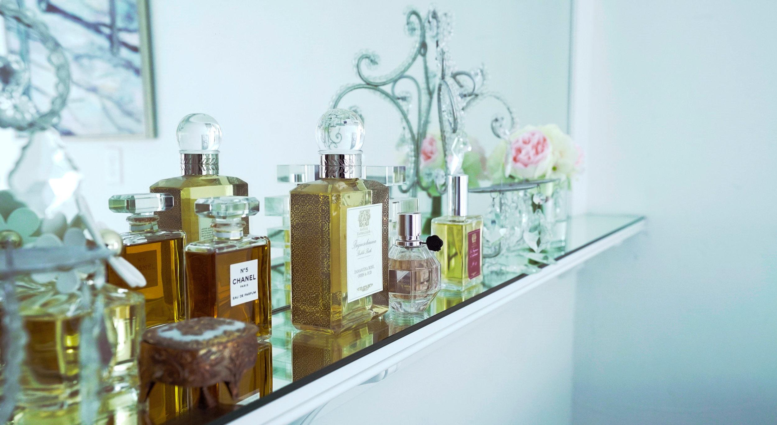Perfume Selection.jpeg