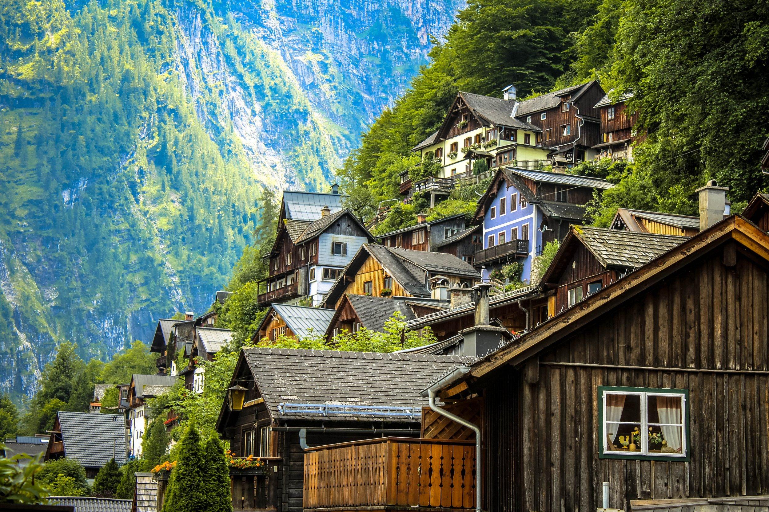 architecture-austria-beautiful-1493088 (1).jpg