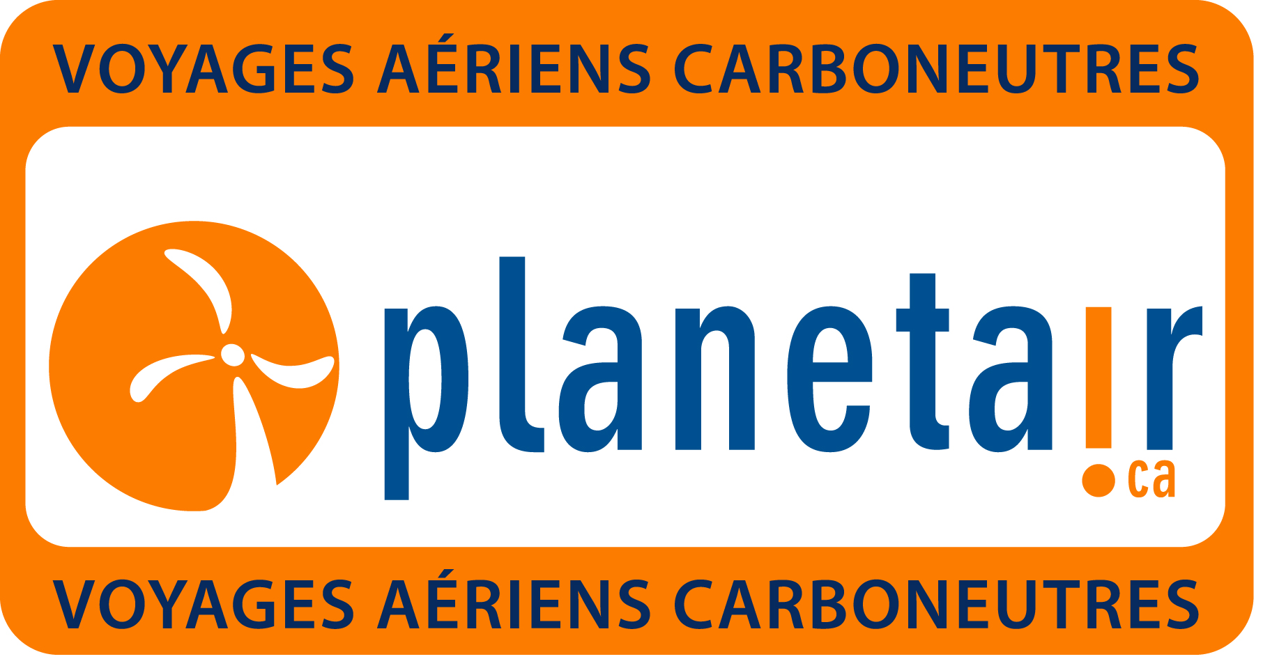 planetair