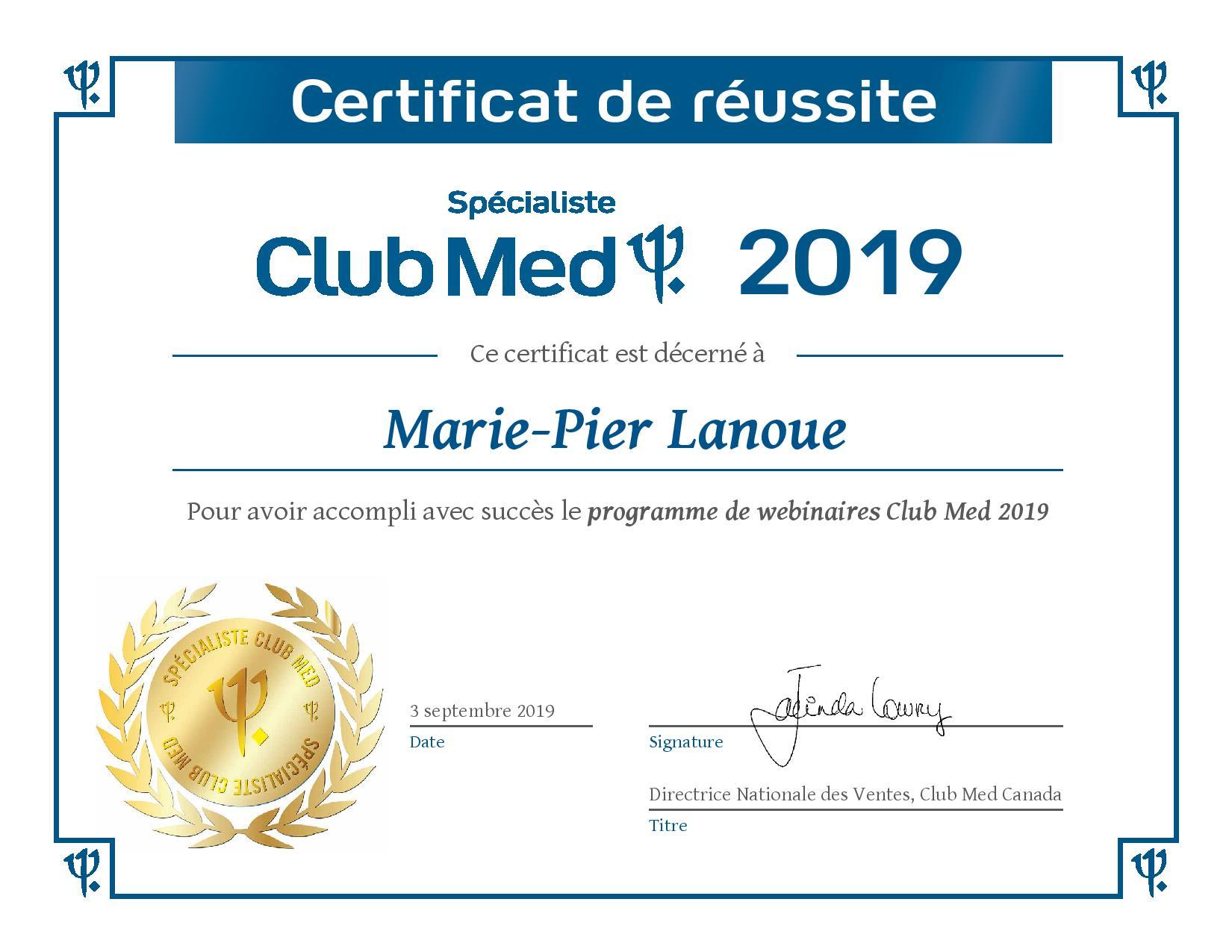 Club Med-page-001.jpg