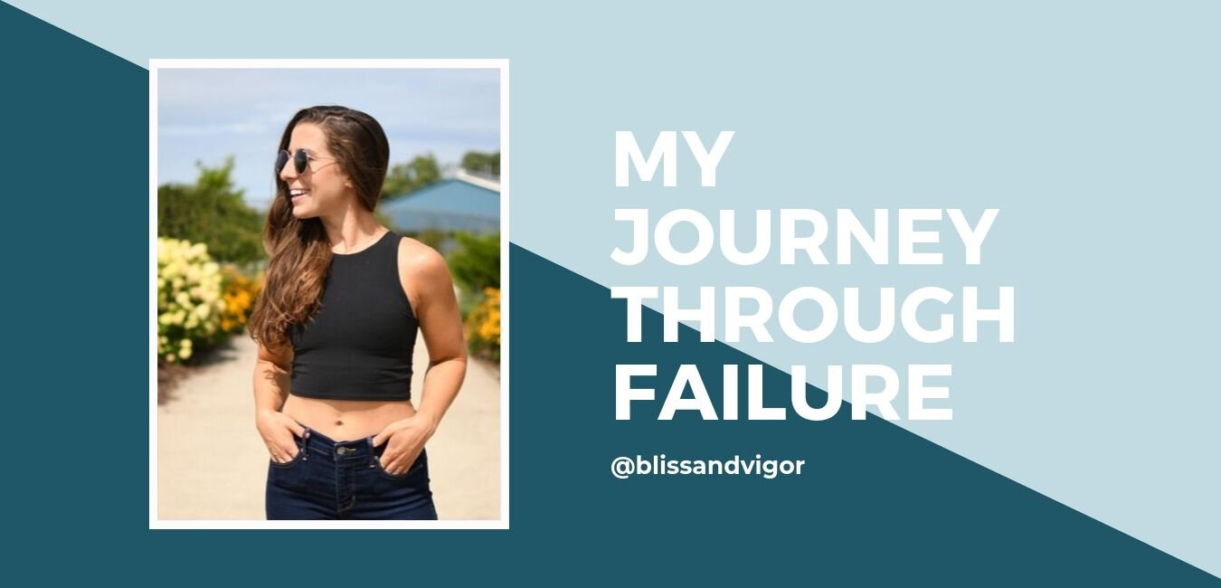 My journey through failure Web Banner.jpg