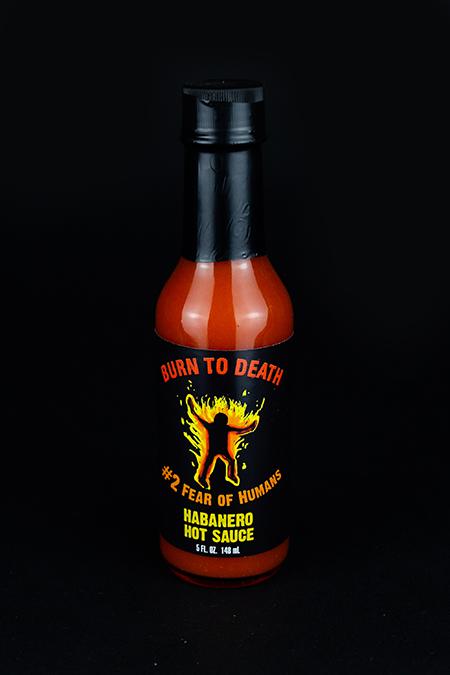 Hot Saucec.jpg