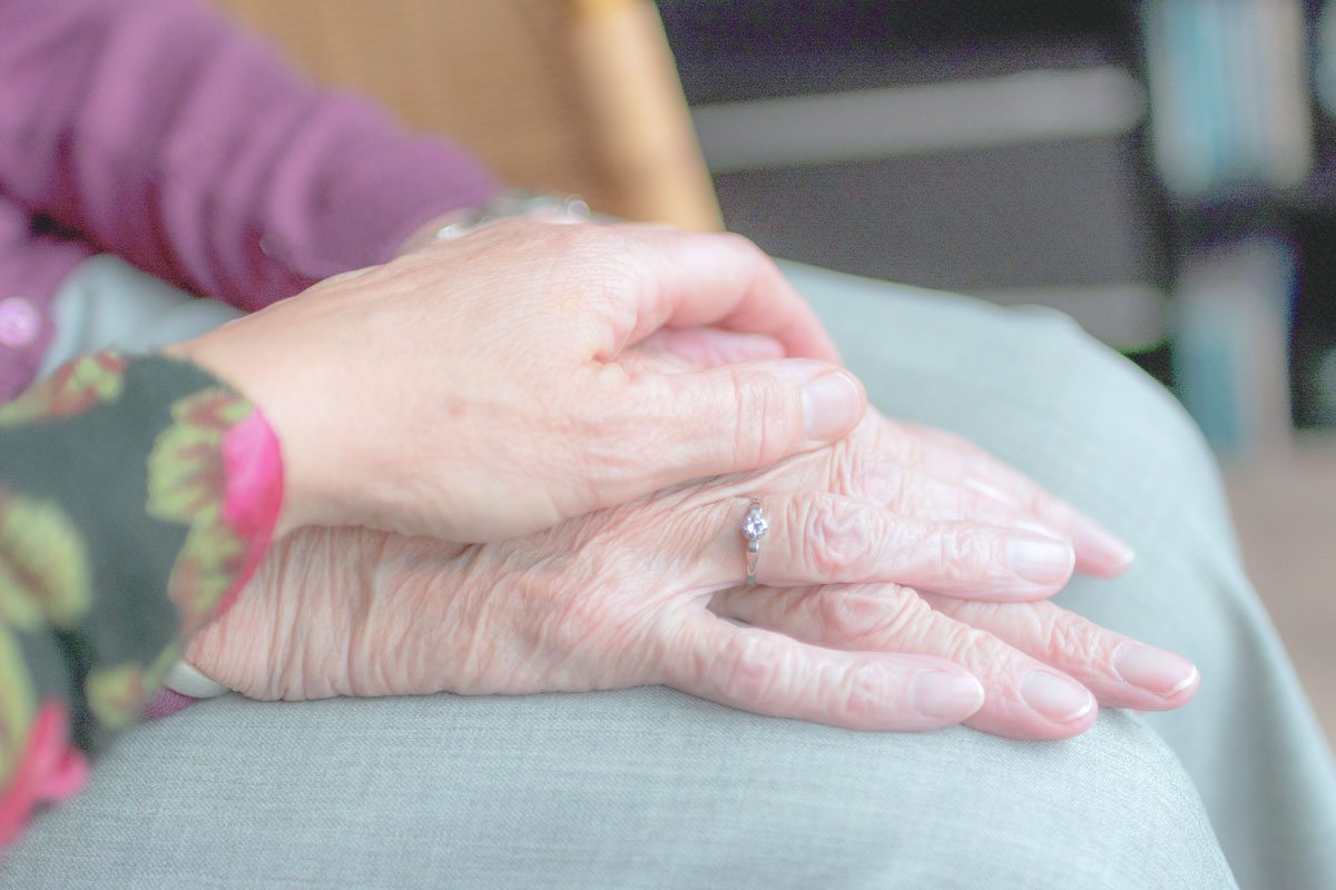 our services - Find out more about our in home elderly care service we provide.