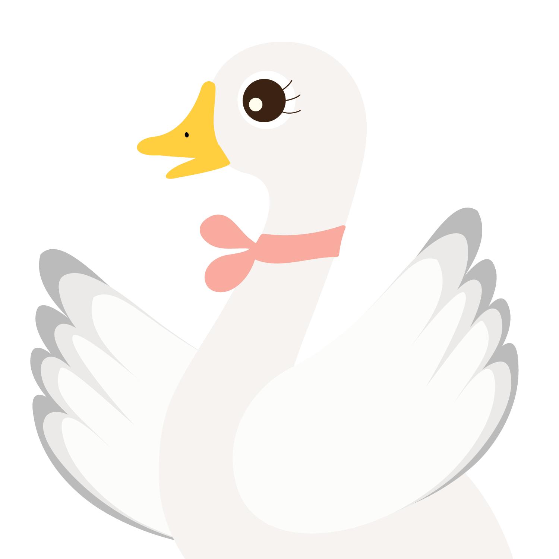 Goose-01-01.png
