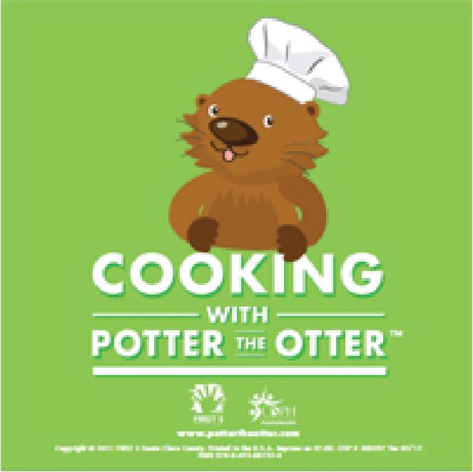 Potter_cookbook.jpg