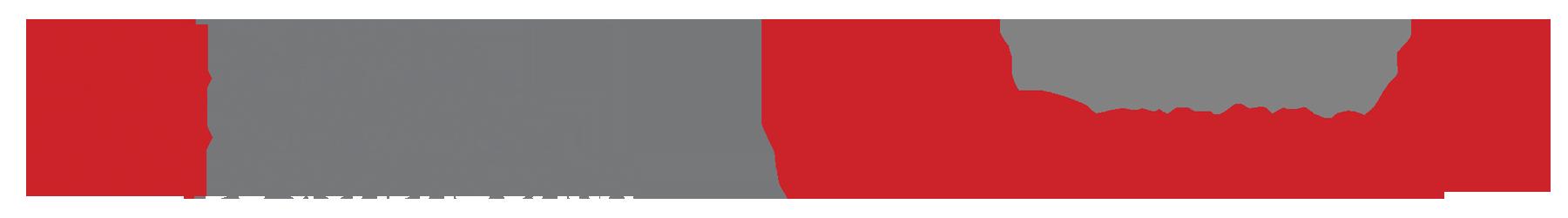 Logos editoriales.png