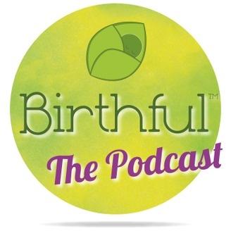 BirthfulPodcast.jpg