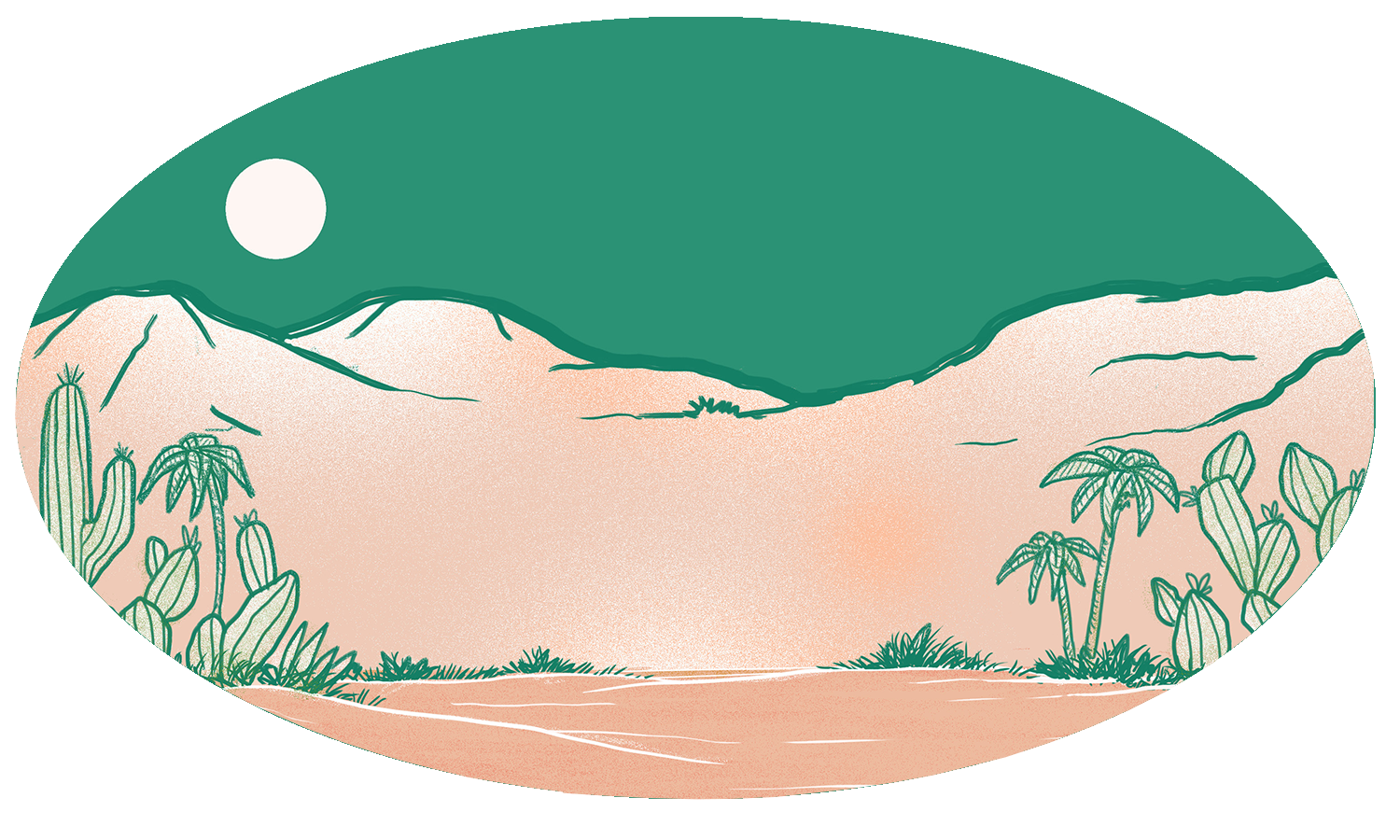desert no city.png