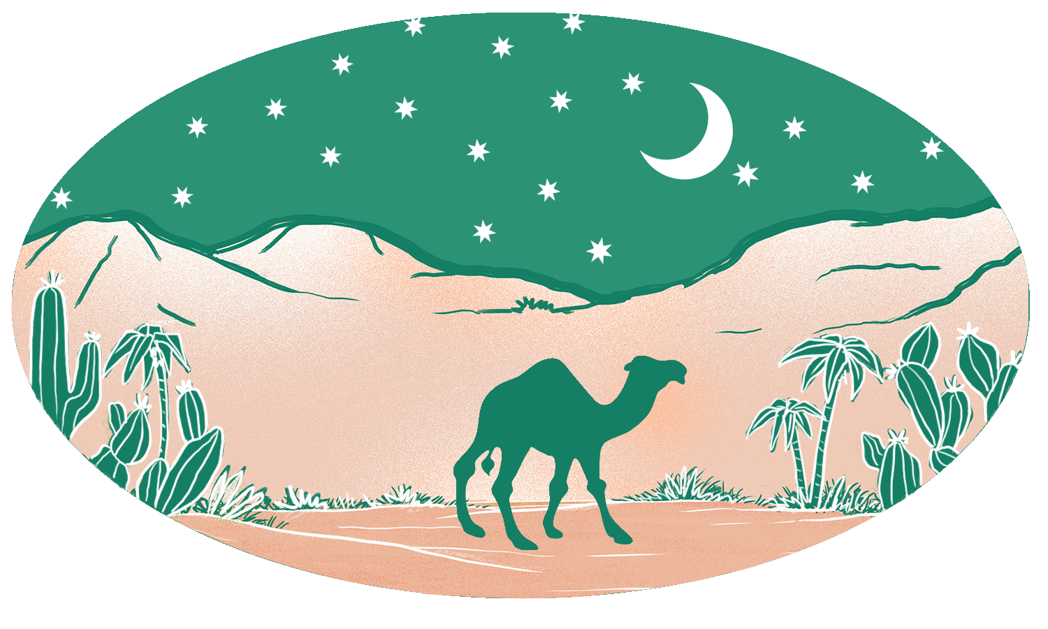 desert night (2).png