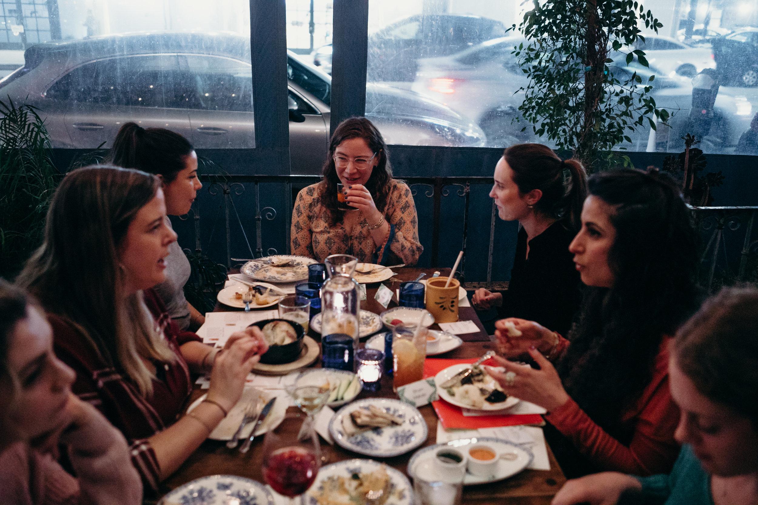 Jaffa_Dinner_2019_033.jpg